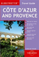 Provence and Cote d'Azur