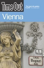 Vienna - Time Out
