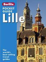 Lille - Berlitz