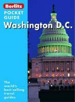 Washington - Berlitz