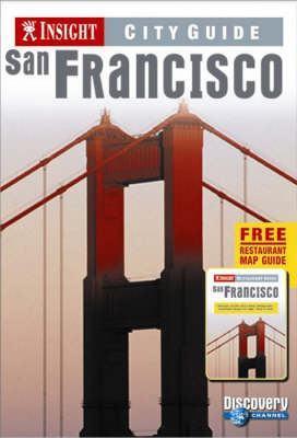 San Francisco Insight City Guide