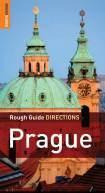 Prague DIRECTIONS - Rough Guide