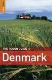 Dánia - Rough Guide