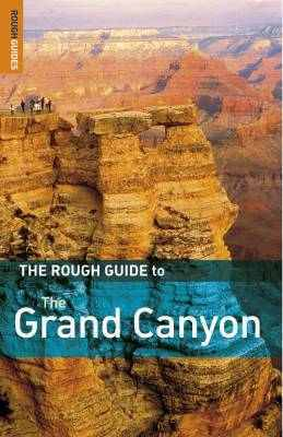 Grand Canyon - Rough Guide