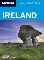 Írország - Moon