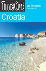 Croatia - Time Out