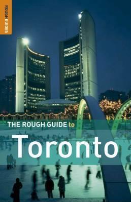 Toronto - Rough Guide