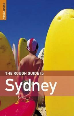 Sydney - Rough Guide