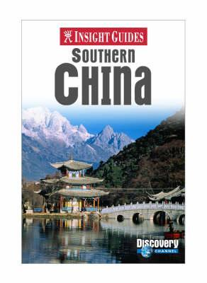 Southern China Insight Guide