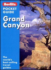 Grand Canyon - Berlitz