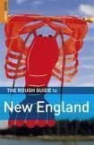 Új-Anglia - Rough Guide