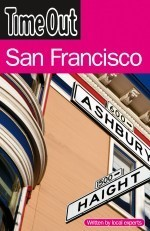 San Francisco - Time Out