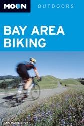 Bay Area Biking - Moon