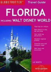 Florida including Walt Disney World - Globetrotter: Travel Pack