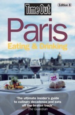 Paris Eating & Drinking guide - Time Out