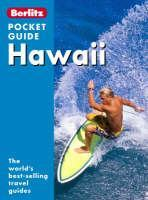 Hawaii - Berlitz