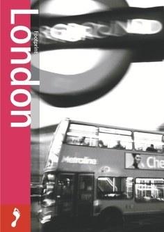 London - Footprint Pocket Guide
