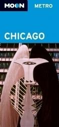 Chicago Metro - Moon