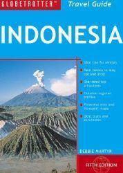 Indonesia - Globetrotter: Travel Pack