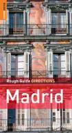 Madrid DIRECTIONS - Rough Guide