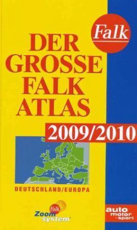 Nagy Falk atlasz 2009-10