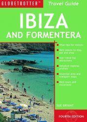 Ibiza and Formentera - Globetrotter: Travel Pack