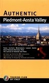 Authentic Piedmont-Aosta Valley - TCI