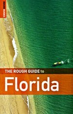 Florida - Rough Guide
