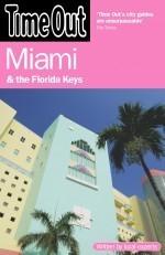 Miami & the Florida Keys - Time Out