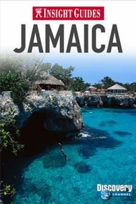 Jamaica Insight Guide