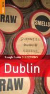 Dublin DIRECTIONS - Rough Guide