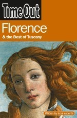 Florence & the best of Tuscany - Time Out