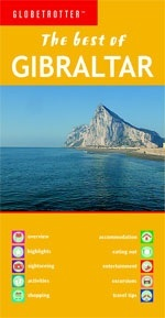 The Best of Gibraltar - Globetrotter: The Best of...