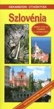 Szlovénia - Sárga könyvek