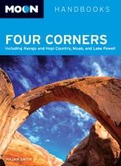 Four Corners - Moon