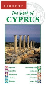 The Best of Cyprus - Globetrotter: The Best of ...