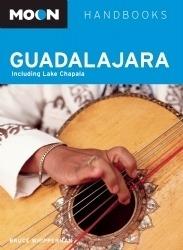 Guadalajara - Moon