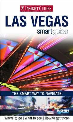 Las Vegas Insight Smart Guide