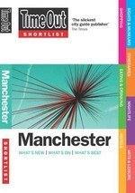 Manchester - Time Out Shortlist
