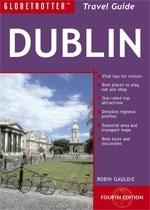 Dublin - Globetrotter: Travel Pack