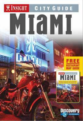Miami Insight City Guide