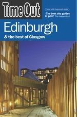 Edinburgh, Glasgow, Lothian & Fife - Time Out