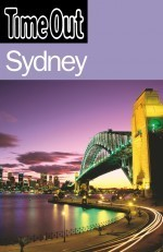 Sydney - Time Out
