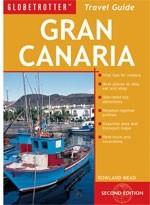 Gran Canaria - Globetrotter: Travel Pack