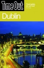 Dublin - Time Out
