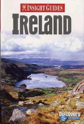 Ireland Insight Guide