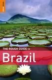 Brazília - Rough Guide