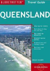 Queensland - Globetrotter: Travel Pack