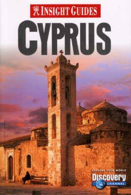 Cyprus Insight Guide