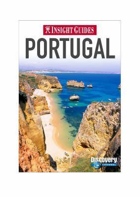 Portugal Insight Guide